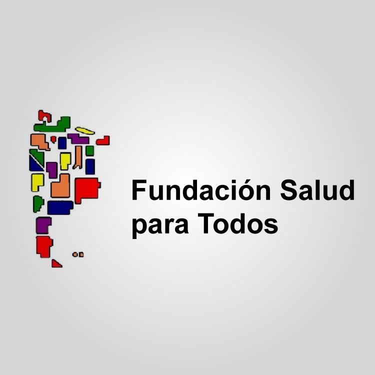 Fundación Salud para Todos