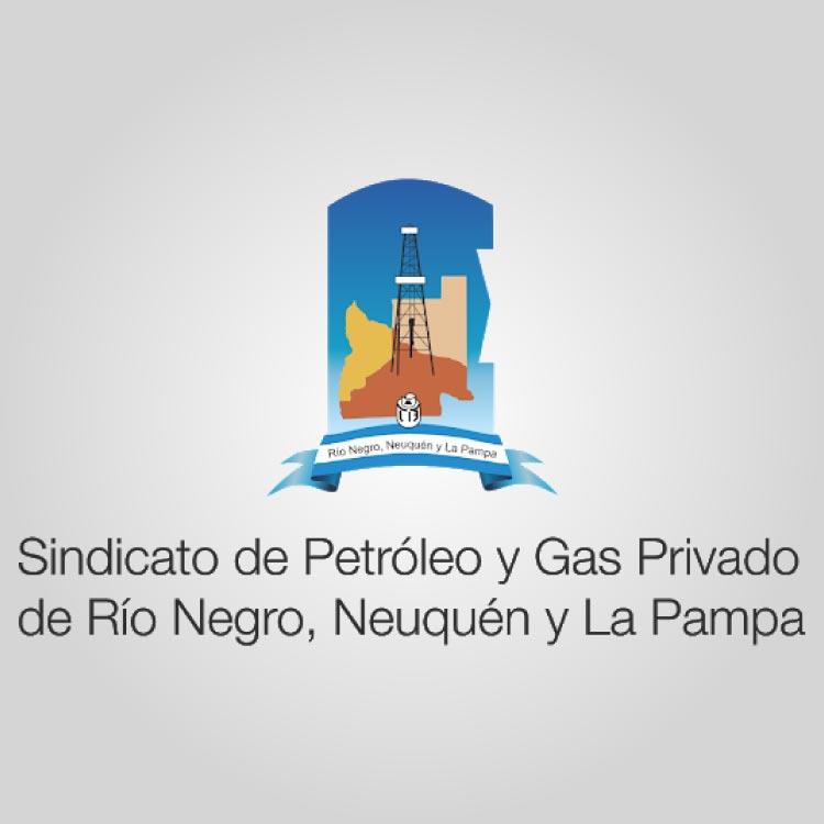 Sindicato de Petróleo y Gas Privado de Rio Negro, Neuquén y La Pampa